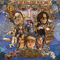 ......And You Will Know Us By The Trail Of Dead – Tao Of The Dead