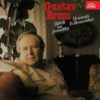 Gustav Brom se svým orchestrem – Dárek na památku