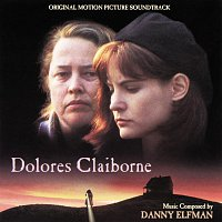 Danny Elfman – Dolores Claiborne [Original Motion Picture Soundtrack]