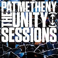Pat Metheny – The Unity Sessions – CD