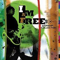 Různí interpreti – I Am Free Worship Collection
