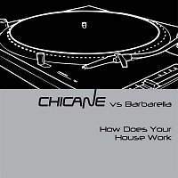 Chicane, Barbarella – How Does Your House Work