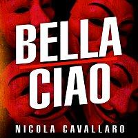 Nicola Cavallaro – Bella Ciao