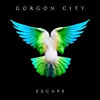 Gorgon City – Escape