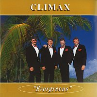 Climax – Evergreens