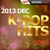 Kumyoung – 2013 DEC K-Pop Hits Vol.2 (Karaoke Version)