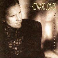 Howard Jones – In The Running