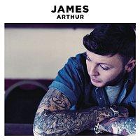 James Arthur – James Arthur