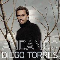 Diego Torres – Andando