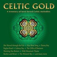 Různí interpreti – Celtic Gold