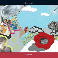 Adrian Belew – Side Three