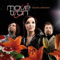 Movetron – Otanko askeleen