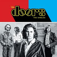 The Doors – The Singles (Remastered)