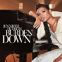 Jennifer Hudson – Burden Down