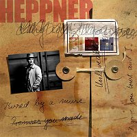 Peter Heppner – Confessions & Doubts / TanzZwang
