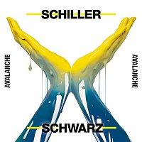 Schiller & Schwarz – Avalanche