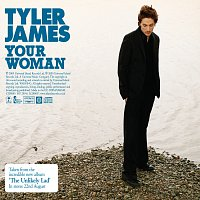 Tyler James – Your Woman