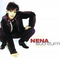 Nena – Leuchtturm