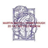 Martin Matys x Kenny Rough – 20000 míľ pod morom