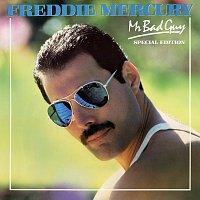 Freddie Mercury – Mr Bad Guy [Special Edition]