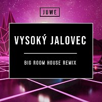 Juwe – Vysoký Jalovec (Big Room House Remix)
