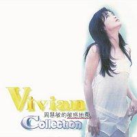 Vivian Chow – Zhou Hui Min De Min Gan Di Dai