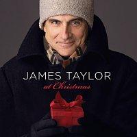 James Taylor – James Taylor At Christmas [Bonus Track Version]
