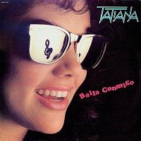 Tatiana – Baila Conmigo