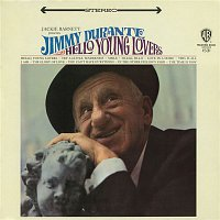 Jimmy Durante – Hello Young Lovers