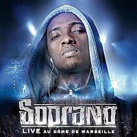 Soprano – Live Au Dome De Marseille