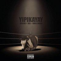 Reason, AKA, Khuli Chana – Yipikayay