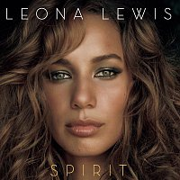 Leona Lewis – Spirit