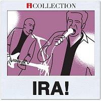 IRA – iCollection - Ira!