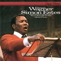 Simon Estes, Berliner Staatskapelle, Heinz Fricke – Simon Estes Sings Wagner