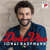 Jonas Kaufmann – Dolce Vita