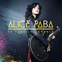 Alice Paba – Se Fossi Un Angelo
