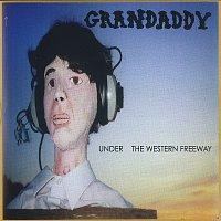 Grandaddy – Under The Western Freeway