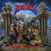 Arakain – Apage Satanas