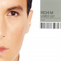 Richi M. – Lovely Lily