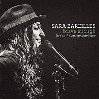Sara Bareilles – Brave Enough: Live at the Variety Playhouse