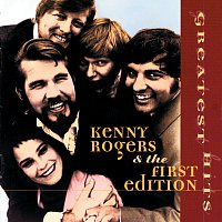 Kenny Rogers & The First Edition – Greatest Hits