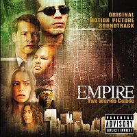 Různí interpreti – Empire