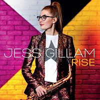 Jess Gillam – Rise