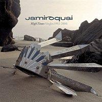 Jamiroquai – High Times: Singles 1992-2006 (Remastered)