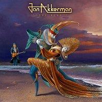 Jan Akkerman – Close Beauty
