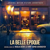 Various Artists.. – La Belle Epoque