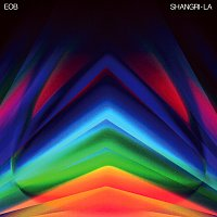 EOB – Shangri-La [Spike Stent Edit]