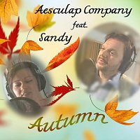Aesculap Company, Sandy – Autumn (feat. Sandy)
