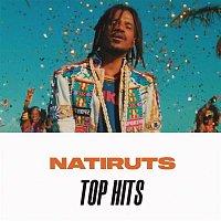 Natiruts – Natiruts Top Hits