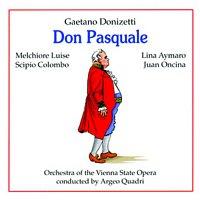 Argeo Quadri – Don Pasquale